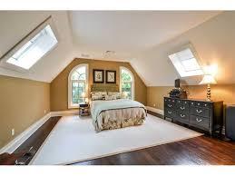 Master Bedroom Remodel Creative Plans