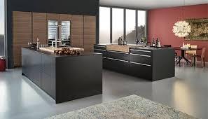 Kitchen Designer Nyc Beauteous Kitchen Design Stores Nyc Kitchenasadortk