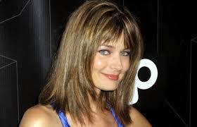 paulina porizkova ocasek tips to look younger when i pare myself with women