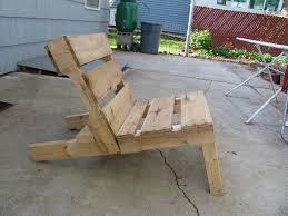 cool pallet furniture. Shipping Pallet Furniture. Photo: Ryan Griffis Furniture Cool