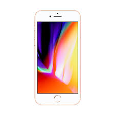 apple iphone 8 silver. apple iphone 8 plus, silver, 256gb apple iphone silver