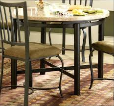 small kitchen table and 4 chairs full size of dining table round kitchen table sets small