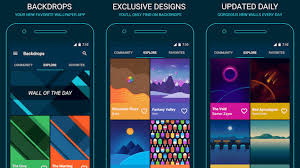 Best Smartphone Wallpapers on WallpaperDog
