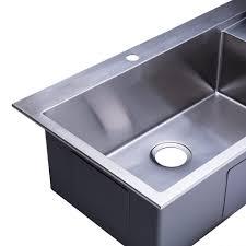 Best 25 Composite Sinks Ideas On Pinterest  Granite Composite 30 Inch Drop In Kitchen Sink