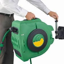 garden hose caddy. Retractable Garden Hose Reel Home Depot China Economic Design Made Pp Cart Harbor Freight For Sale Caddy