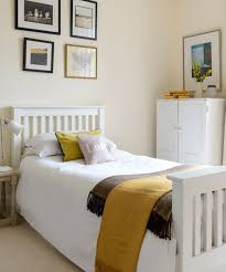 white furniture ideas. Guest Bedroom Ideas White Furniture