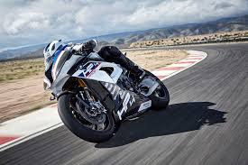 2018 bmw s1000rr hp4. fine hp4 2017 bmw hp4 race inside 2018 bmw s1000rr hp4