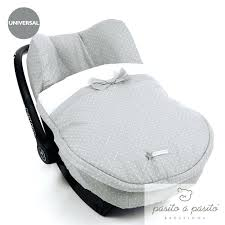 universal baby car seat cover best covers images by and belle on this beautiful spring summer from has lovely details is infant pattern