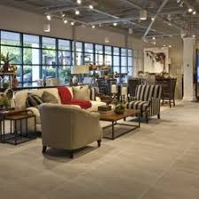 Havertys Furniture Furniture Stores 2800 W New Haven Ave