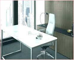 small modern desks uk glass computer desk office full image for terrific contemporary perfect smal small modern desks uk