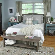 decoration best farmhouse style bedrooms ideas on bedroom furniture plans
