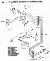 jianshe atv wiring diagram wiring diagram shrutiradio 125 Pit Bike Wiring Diagram at Roketa Dirt Bikes Wiring Diagram