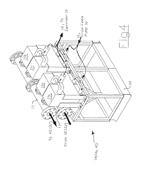 Patent us20050183421 system and method for generation of