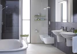 Small Picture Paton Of Walton Beautiful Bathrooms