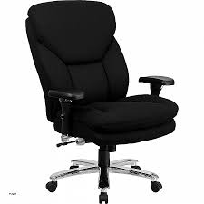 bedroomattractive big tall office chairs furniture. High Capacity Office Chair Inspirational Bedroom Attractive Big And Tall Fice Chairs Furniture Wheels Bedroomattractive Moonlightsback.com