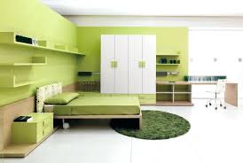 best interior wall paint colors wall painting pearl white wall paint home interior paint colors best