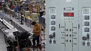 cpmg systems largest wire harness manufacturers at Wire Harness Manufacturers