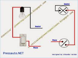 wiring diagram for two way dimmer switch diagram download light switch wiring diagram 2 switches 2 lights at Typical Light Switch Wiring Diagram
