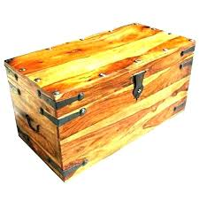 extra large wooden crates storage chest attractive tall crate toy box intended for with lid hinged