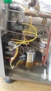 reconditioned midmark m7 022 sterilizer ritter autoclave dental reconditioned midmark m7 022 sterilizer ritter autoclave dental medical warranty 7