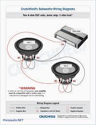kicker cvr 12 wiring diagram pranabars pressauto net vaillant ecotec plus 618 wiring diagram at Vaillant Ecotec Plus Wiring Diagram