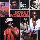 So Many Sides: An Introduction to Bobby Womack