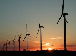 rüzgar enerjisi ile ilgili görsel sonucu