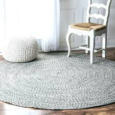 solid outdoor rugs round rug round rug handmade casual solid braided round indoor outdoor rug 6 solid outdoor rugs