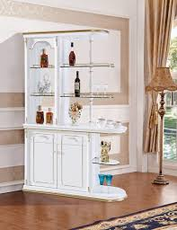 cabinets for living room designs. Exellent Designs Large Size Of Living Room Designfamily Built In Cabinets  And With For Designs