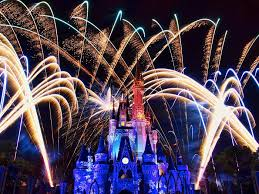 disney castle fireworks wallpaper. Simple Fireworks 29 Christmas Night At Disneyland Wallpapers  Fireworks Cinderella  Castle On Eve Wallpaper14 To Disney Wallpaper I
