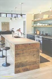 Ikea Baignoire Ilot Awesome Semi Ilot Cuisine Beau Maison A L