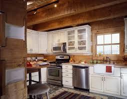cabin kitchen design. Contemporary Cabin Best 10 Cabin Kitchens Ideas On Pinterest Log Impressive On  Kitchen Design R