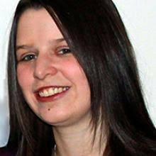Ms. Elaine McGregor | Migration for development
