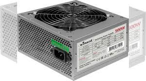 <b>Блок питания Super Power</b> Winard 500W для компьют купить в ...