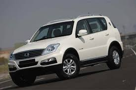new car launches price in indiaRexton Price In India With Features And Specifications 998x558