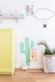 cactus theme bedroom decor page 2