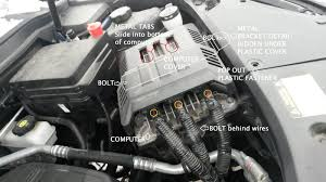 chevy equinox engine diagram wirdig chevy hhr panel also 2005 chevy equinox battery further 2011 chevy