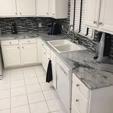 gainesville ga royal granite countertops inc find royal granite countertops inc in gainesville ga