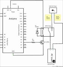 ac spdt schematic just another wiring diagram blog • spdt micro switch wiring diagram amico wiring library rh 53 budoshop4you de spdt relay schematic spdt relay wiring
