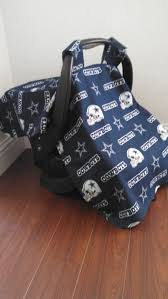 dallas cowboys car seat covers 629 best dallas cowboys images on american football