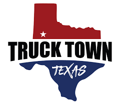 Truck Town Dodge - Lamesa, TX: Read Consumer reviews, Browse Used ...