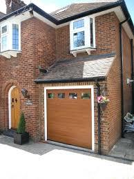 interesting howard garage doors s howards kokomo