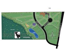 fawnhill sitemap letter lr