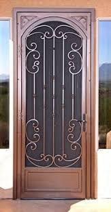 front door securityBest 25 Security screen doors ideas on Pinterest  Security