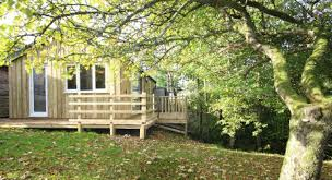 My Dream Home Treehouse Lake District