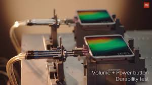 <b>Volume</b> + <b>Power button</b> test | #1SmartphoneBrandXiaomi - YouTube