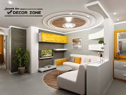 Pop False Ceiling Designs for Living Room Beautiful 25 Modern Pop False  Ceiling Designs for Living