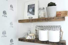 Floating Shelves Ireland Thick Floating Shelves Chunky White Uk Ireland Bateshook 23