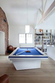 pool table area rugs contemporary pool table basement contemporary with area rug bar contemporary pool table home gym eclectic with blue pool table bookcase