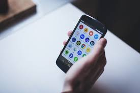 Image result for Rewarding Tips to Save Costs on Your App Development Project